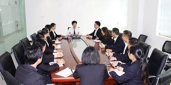 Guangzhou Sprsun New Energy Technology Development Co., Ltd