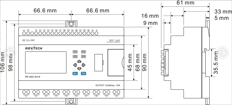 Siemens 14cu 32a Wiring Diagram Plc Auto Electrical Condenser Tcgd36s21s1a Race Car Distributor Coil