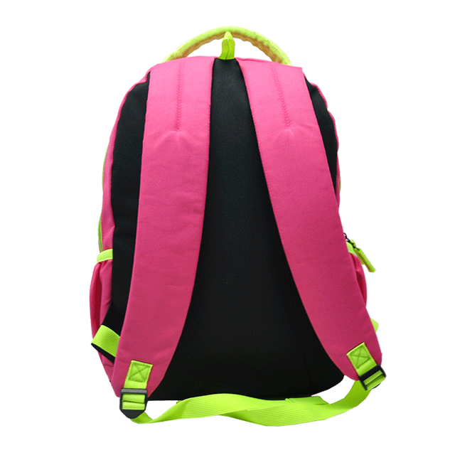 casual backpack3