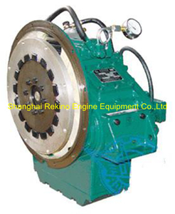 ADVANCE MA142 marine gearbox transmission