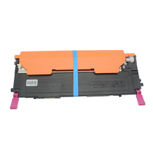 CLT-M407S Magenta Toner Cartridge use for SAMSUNG CLP-320/325; CLX-3180/3185