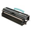 X203 Toner Cartridge use for Lexmark X203n/X204n