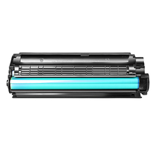 Q2612A Toner Cartridge use for HP LaserJet 1010/1012/1015/1018/1020//1022/3015/3020/3030/3050/3052/3055 /M1005/M1005MFP/M1319/M1319MFP Series/Canon LBP2900/3000