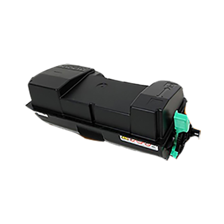 MP601 Compatible Black Toner Cartridge for Ricoh MP501SPF/MP501SPFTL/MP601SPF/SP5300DN/SP5300DNTL/SP5310DN/GSA MP501SPFG/GSA MP601SPFG/GSA SP5300DNG/MP 601SPFTL