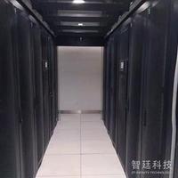 浙大玉泉校区