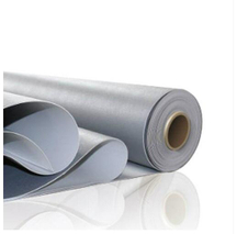 1.5mm Exposed Tpo Waterproof Membrane