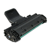 ML-1610D2 Toner Cartridge use for SAMSUNG ML-1610/2010/2510/2570;SCX-4321/4521F; XEROX Phaser3117/3122/3124/3125; Dell1100/1110