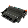 T650 Toner Cartridge use for LEXMARK T650N/DN/DTN/T652N/DN/DTN/T654N/DN/DTN/T656DNE