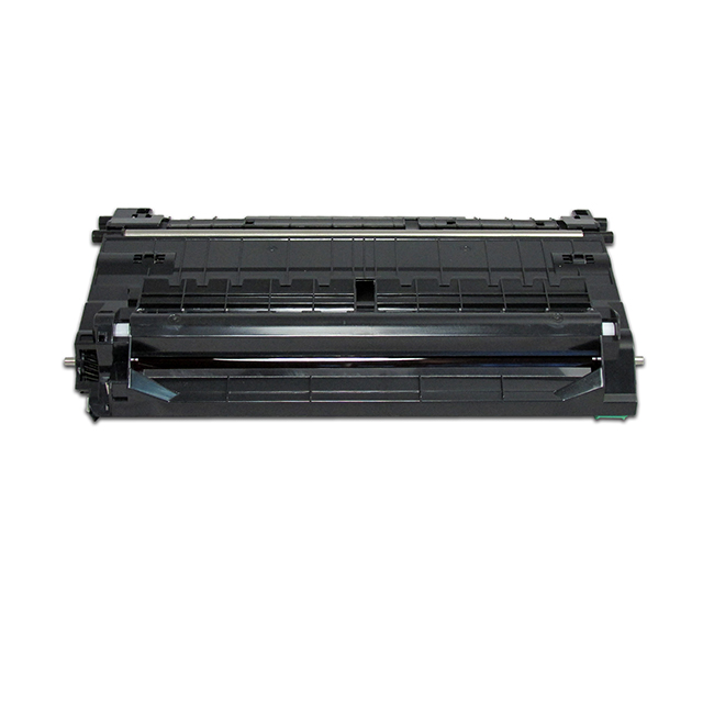 DR2215 Toner Cartridge use for Brother: MFC7360DN/7860DW/DCP7060D/TT2250D/2240 Lenovo: LJ2400/2600/7400/7450/7600/7650