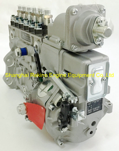 5301583 6PH163 6PH163-120-1000 Weifu fuel injection pump for Cummins 6LTAA8.9