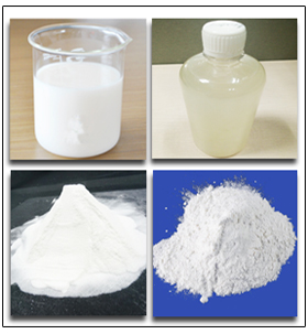 concrete defoaming agent