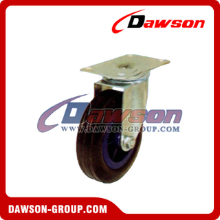 DSSC51 Castors, China Manufacturers Suppliers