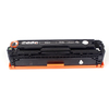 CB540A Toner Cartridge use for HP color CP1210/1215/1510/1515/1518; CM1300/1312/ CM1312NFI