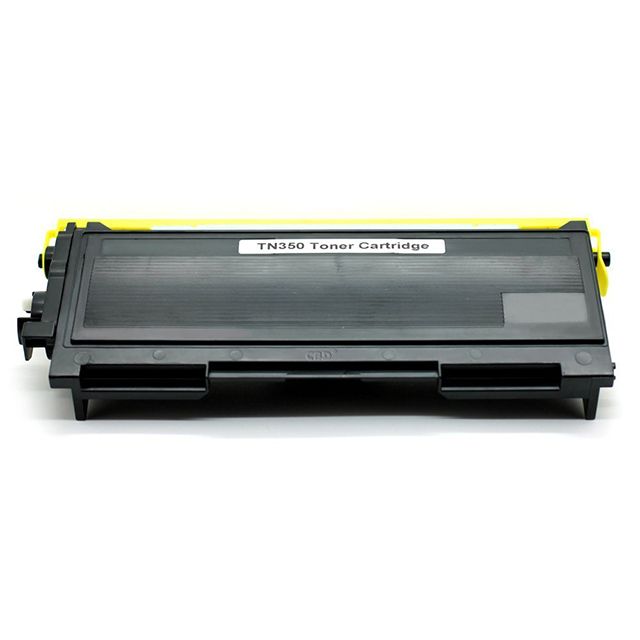 TN350 Toner Cartridge use for Brother c;DCP-7010/7020/7025;Brother IntelliFAX2820/2910/2920.Lenovo Lj2000/2050/M7020/M7030/M7120/M7130/3020/3120/3220