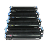 Q6000A / 6001A / 6002A / 6003A Toner Cartridge use for HP 2600/1600/2605/1015/1017/Canon LBP5000/5100