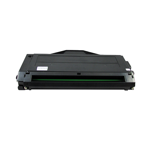 KX-FAT407 Toner Cartridge use for Panasonic KX-MB3018CN/MB3028CN