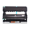 DR2325 Toner Cartridge use for Brother DCP-L2500D MFC-L2700D