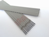 China factory Direct supply carbon steel welding electrode E6013 E7016 E7018