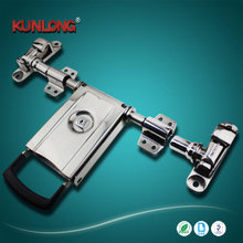 SK1-1593 KUNLONG Industrial Container Latch