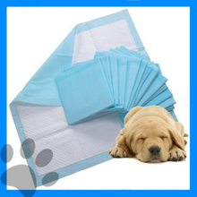 Pet Puppy Training Dog Pee Pad