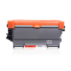 TN2215 Toner Cartridge use for Brother HL-2130/2132/2210/2220/2230/2240/2242/2250/2270/2280;MFC-7360/7362/7460/7470/7860;DCP-7055/7057/7060/7065/7070