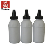 Lenovo Toner Powder for Lt-2020