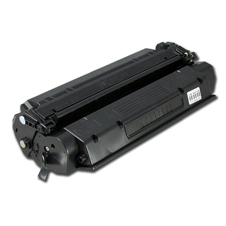 Compatible Black Toner Cartridge CRG EPW for Canon LBP-2460