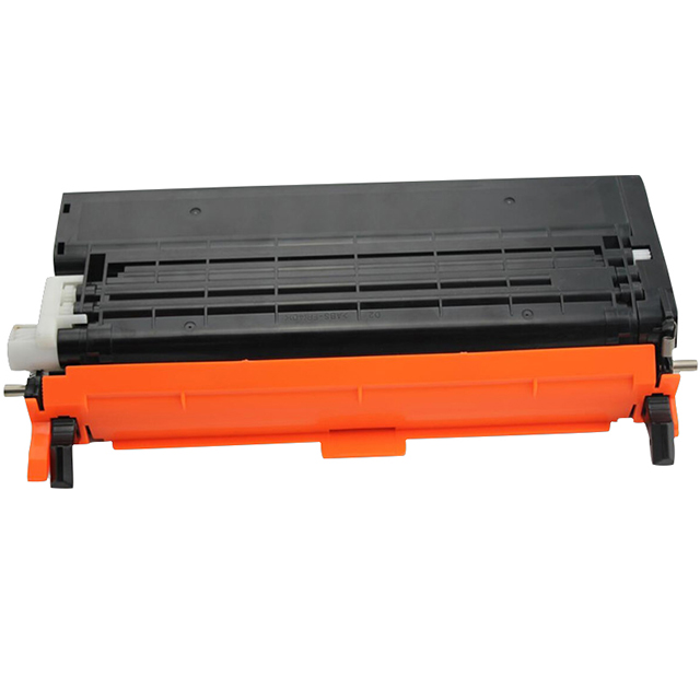 3110 Toner Cartridge use for Xerox Phaser 3110/3210/580/550