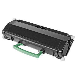 E460 Toner Cartridge use for LEXMARK E460
