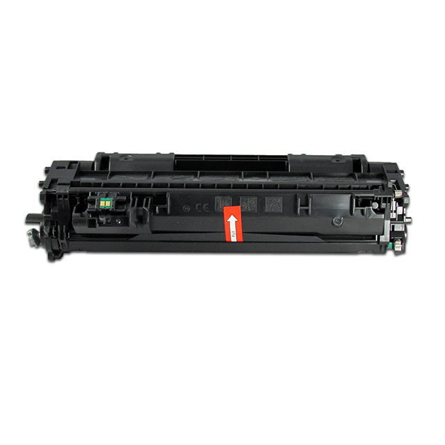 CE505A Toner Cartridge use for HP 2030/2035/2050/2055