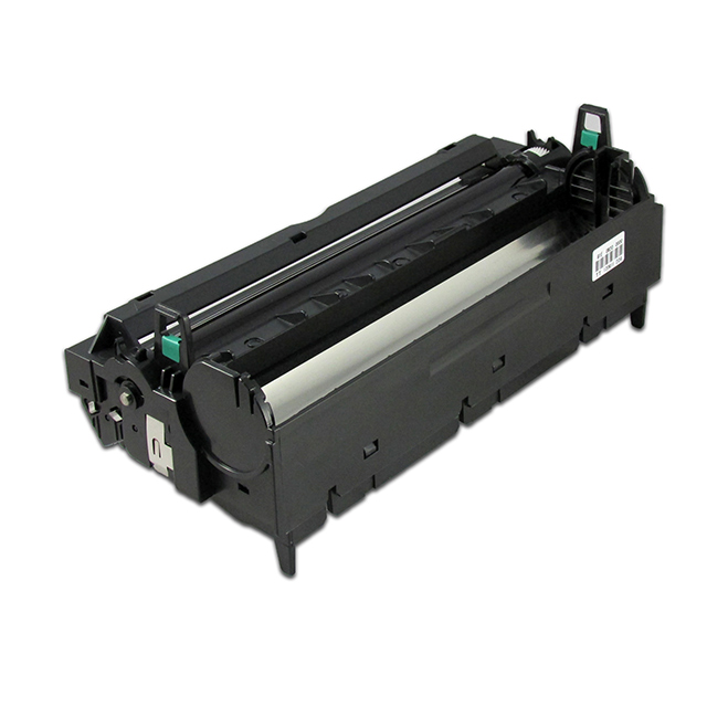 KX-FAT91E Toner Cartridge use for Panasonic KX-FL313CN /318CN/323/328 KX-FL401/402/403 FLC411/412/413/421