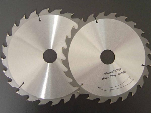 carbide saw blade.jpg