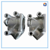 Die Casting Part for Machine