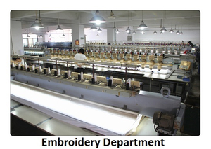 EmbroideryDept1
