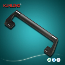SK4-223 KUNLONG Industrial Steel Handle