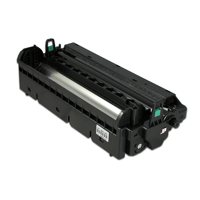KX-FAT416 Toner Cartridge use for Panasonic KX-MB 1900/2000/2003CN/2008CN/2010/2025/2030/2033/2038CN/2061