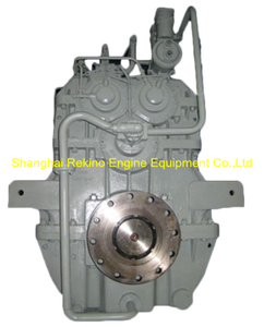 ADVANCE HCW800 marine gearbox transmission