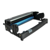 E250 Drum Unit Toner Cartridge for Lexmark E250/E350/E352/E350/E350D/E450/E450dn/E450dtn