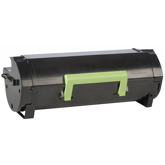 MS310 Toner Cartridge use for Lexmark MS310d/410/510DN/610dn/dtn/de/dte