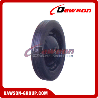 DSSR0600 Rubber Wheels, China Manufacturers Suppliers