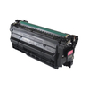 CF450A toner cartridge For HP Laserjet M652dn M653dn MFP M681f M681dn M681z 655A