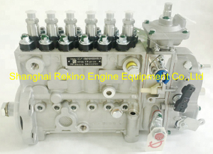 5289429 6PH708 6PH708-120-1100 Weifu fuel injection pump for Cummins 6CTA8.3