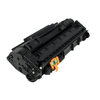 CB436A Toner Cartridge use for HP Laserjet Pro Ultra 106a/M106W/MFP M134A/MFP134FN