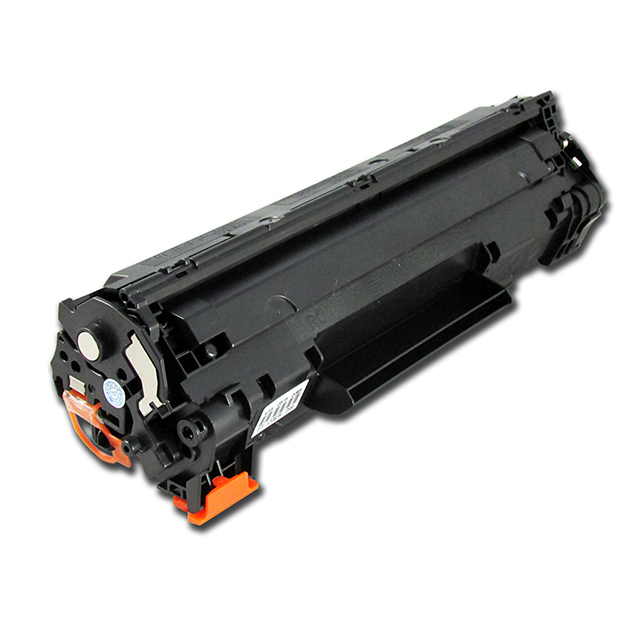 CB435A Toner Cartridge use for HP P1005/P1006