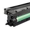 CF256A Toner Cartridge use for HP M436N M436NDA