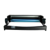 E260 Drum Unit Toner Cartridge for Lexmark E260d/260dn/360d/360dn/460dn/460dw/X264/363/364/463/464/466