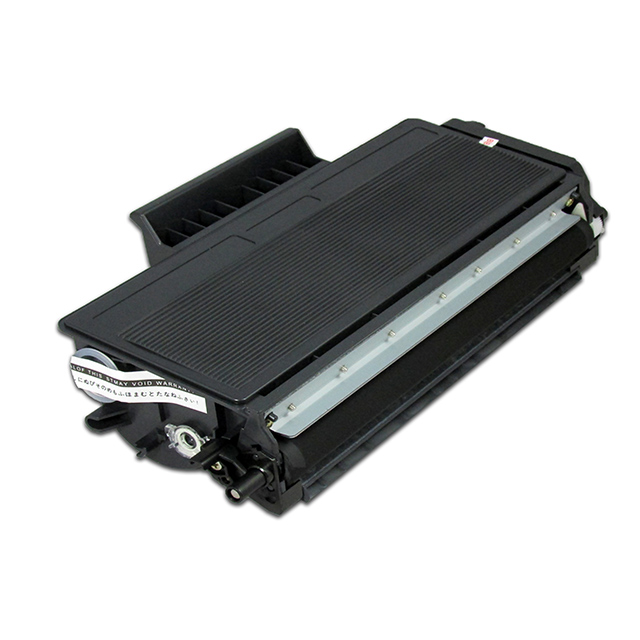 TN3135 Toner Cartridge use for Brother HL-5240/5250/5270/5280/5340D/5350/5380DN;DCP-8060/8065;MFC-8370DN/8460/8470/8660/8670/8860/8870/8880DN