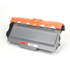 TN3335 Toner Cartridge for Brother HL-5440/5445/5450/5470/6180;DCP-8110/8150/8155;MFC-8510/8520/8515/8950