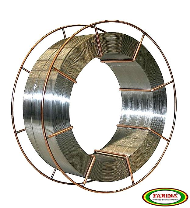E309LT-1 Stainless Steel Flux Cored Welding Wire ,buy wire send disposable masks free of charge