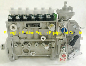 5320140 BHF6P120060 6PH735 6PH735-120-1100 Weifu fuel injection pump for Cummins 6LTAA9.3-C220